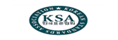 KSA 한국표준협회